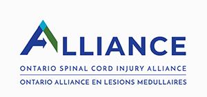 Alliance Spinal Cord Injury Alliance