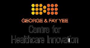 George and Fay Yee logo