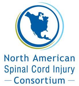 North American Spinal Cord Injury Consortium