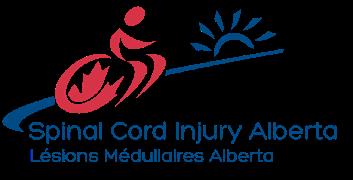 SCI Alberta logo