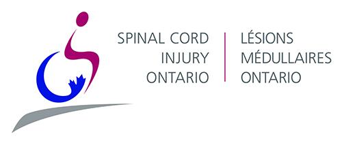 SCI Ontario logo