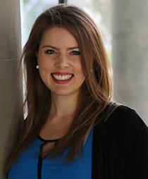 Heather Gainforth
