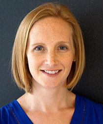 Kathryn Sibley