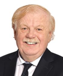Kent Bassett-Spiers