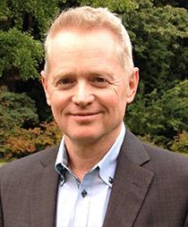 Lowell McPhail