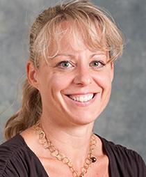 Rhonda Willms